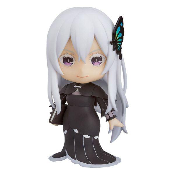 Nendoroid 1461 Echidna Re:Zero