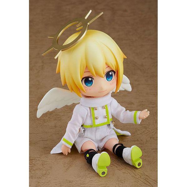Nendoroid Doll Angel Ciel Original Character