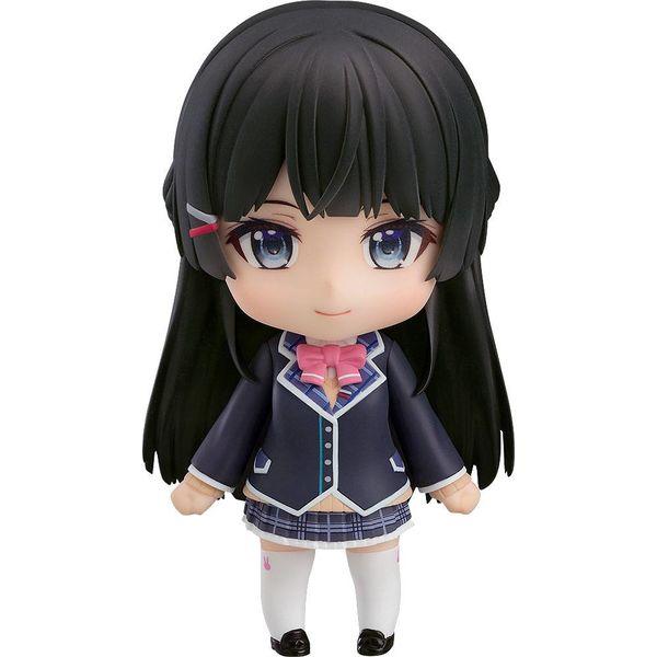 Nendoroid 1059 Tsukino Mito