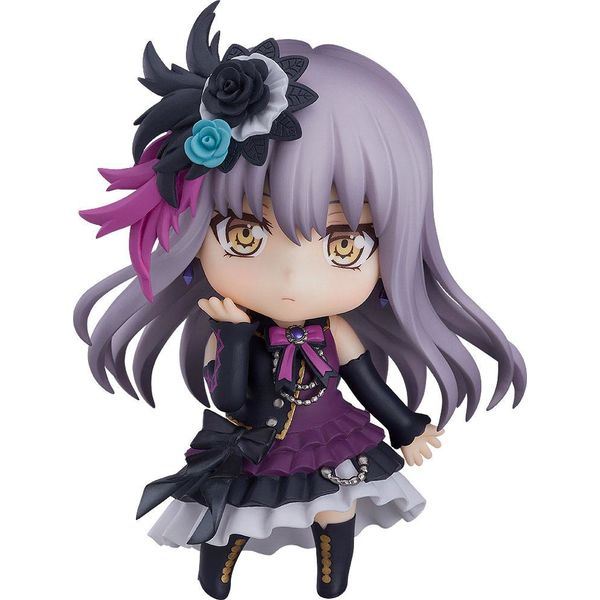 Nendoroid 1104 Yukina Minato Stage Outfit BanG Dream! Girls Band Party!