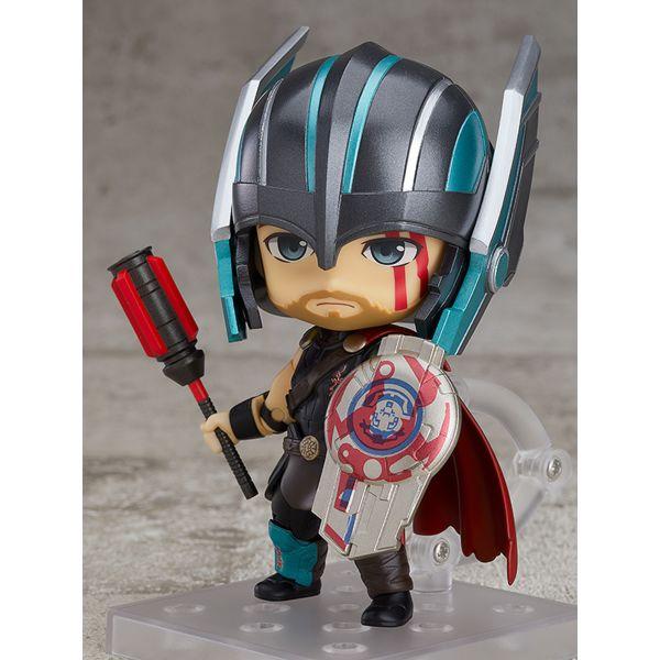 Nendoroid 863-DX Thor DX Thor Ragnarok
