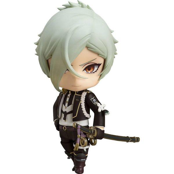 Hizamaru Nendoroid 862 Touken Ranbu Online