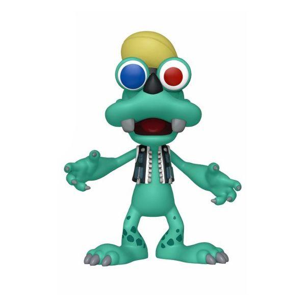 Funko Goofy Monsters Inc Kingdom Hearts 3 PoP!