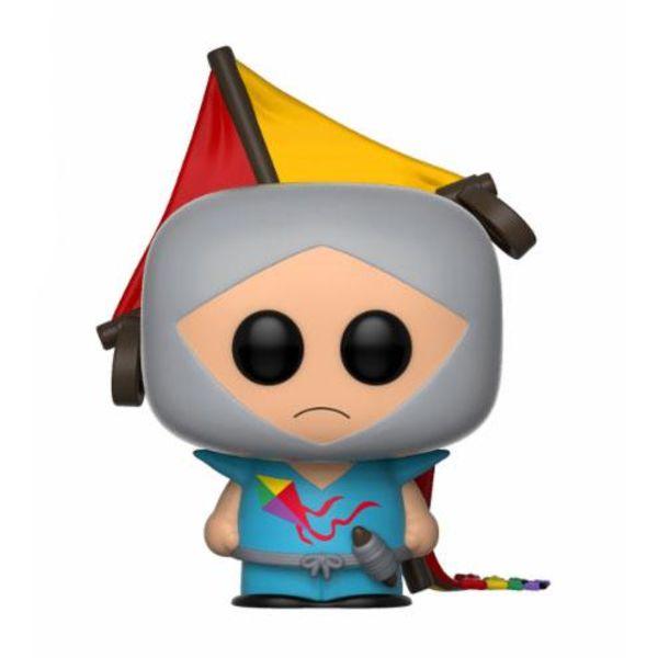 Funko Human Kite South Park PoP!