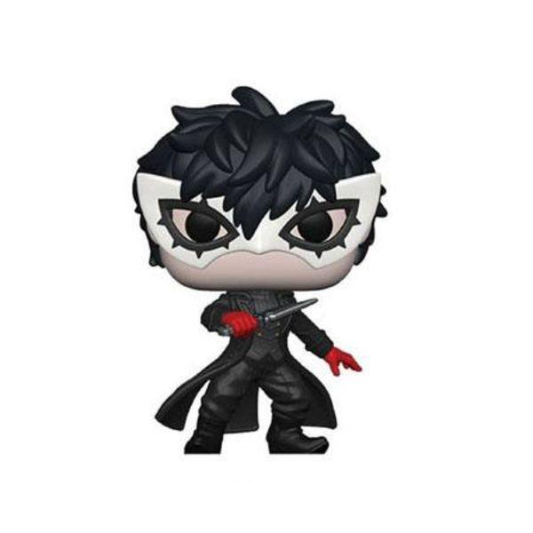Funko The Joker Persona 5 PoP!