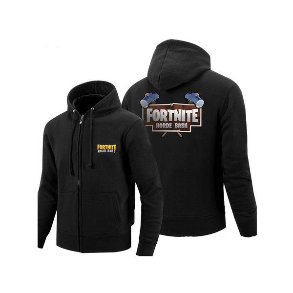 Chaqueta Fortnite #09