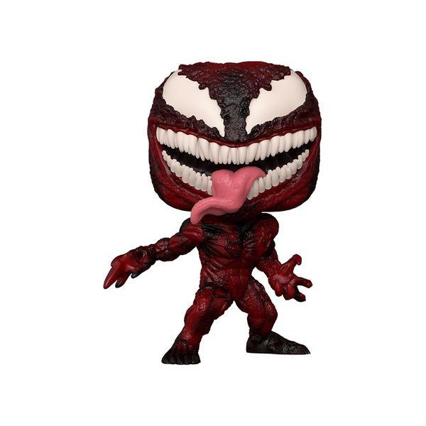 Funko Carnage Marvel Comics POP! 889