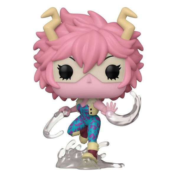 Funko Mina Ashido My Hero Academia POP! Animation 790