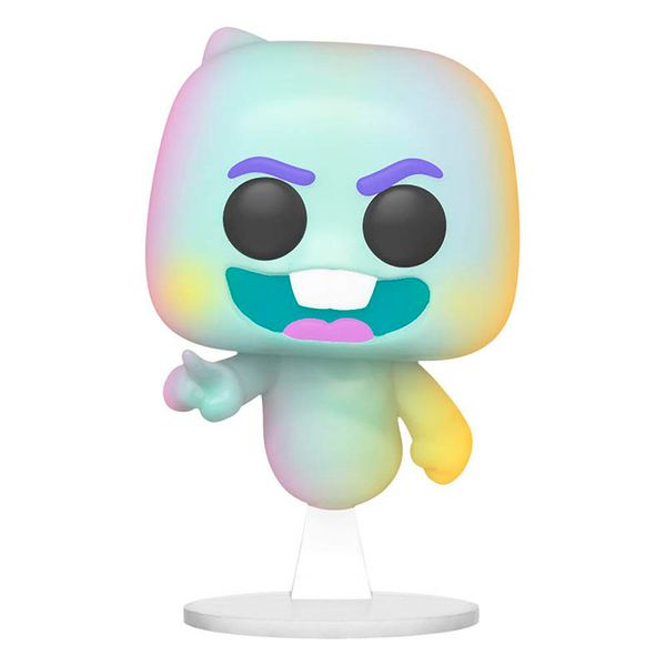 Funko 22 Soul Disney Pixar POP! 748 Grinning
