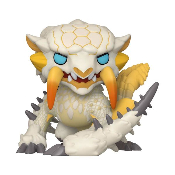 Frostfang Monster Hunter Funko POP! Animation 800