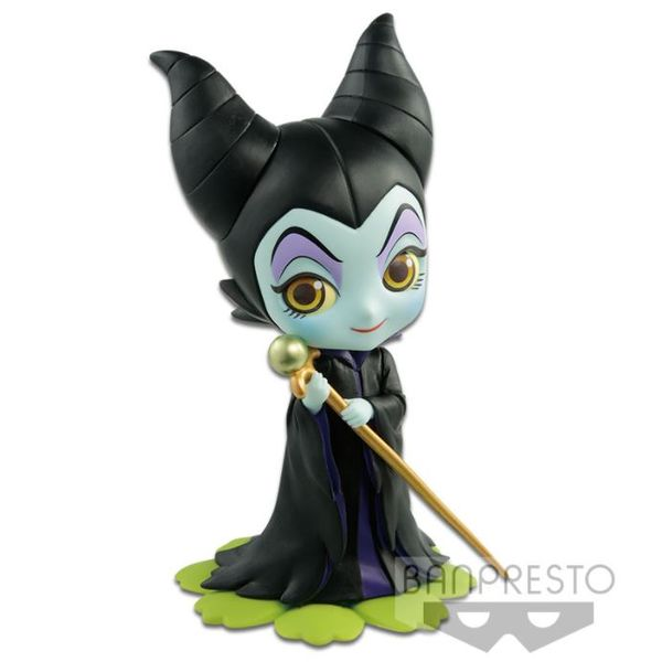Maleficent Figure Disney Characters Sweetiny