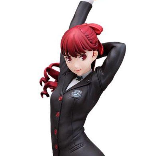 Figura Kasumi Yoshizawa Persona 5 The Royal