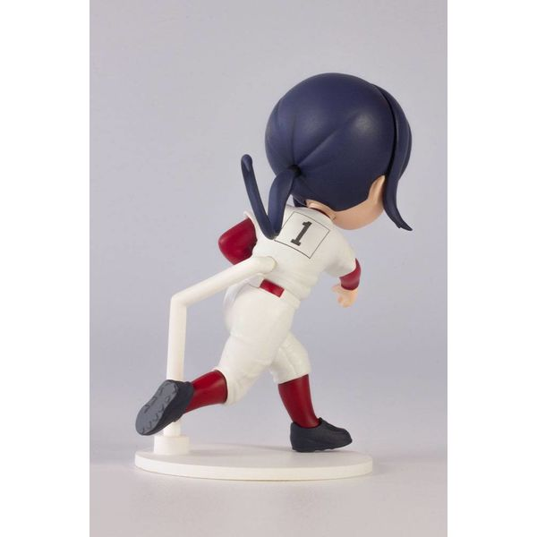 Figura Mutsuko Sakura Major 2nd