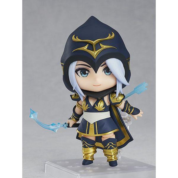 Nendoroid Ashe 1698 League of Legends