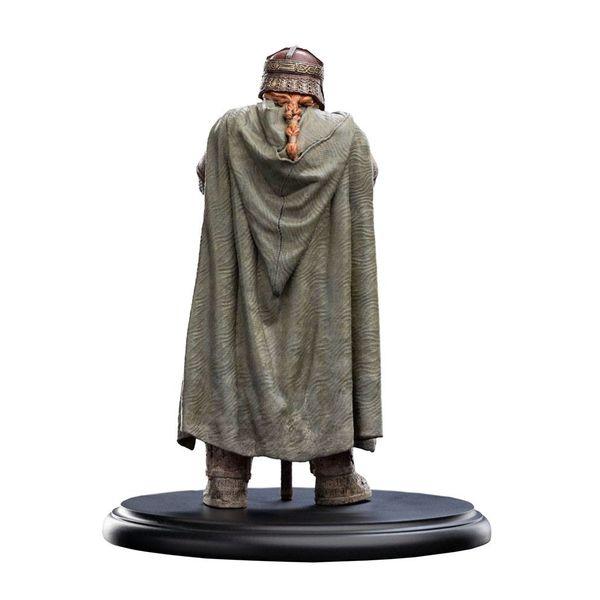 Figura Gimli El Señor de los Anillos Figures of Fandom