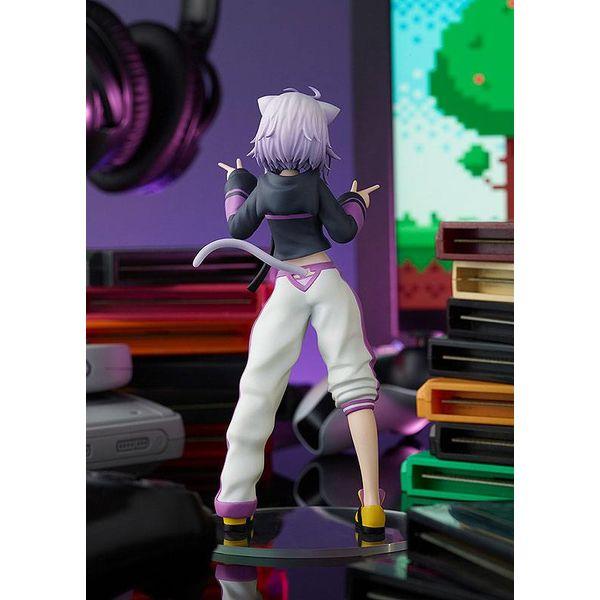 Figura Nekomata Okayu Hololive Production Pop Up Parade