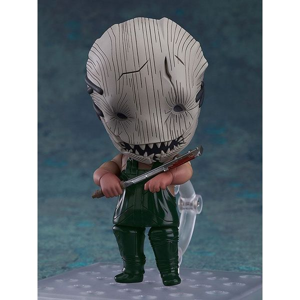 Nendoroid The Trapper 1148 Dead by Daylight