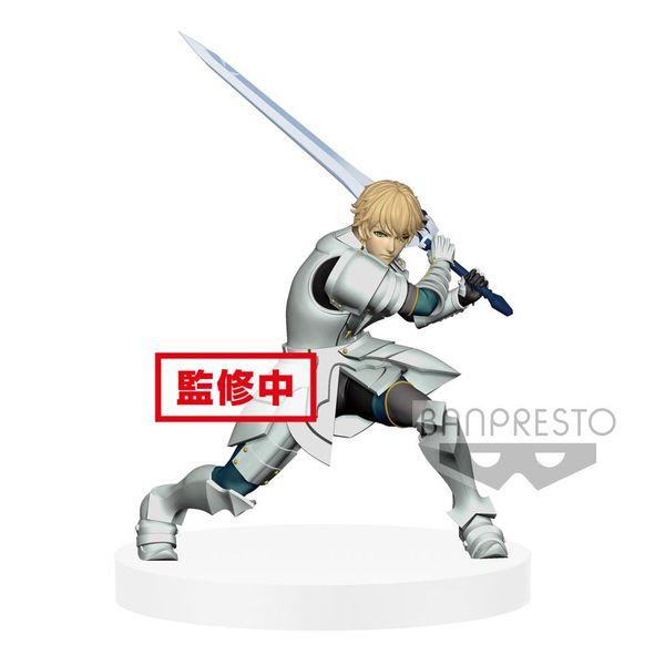 Figura Gawain Fate/Extra Last Encore EXQ