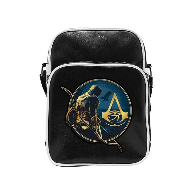 Bandolera Assassin's Creed Origins
