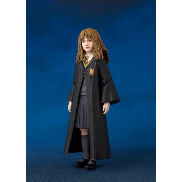 Herminone Granger SH Figuarts Harry Potter