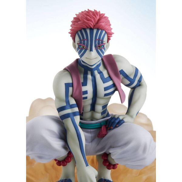 Akaza Figure Kimetsu no Yaiba ConoFig