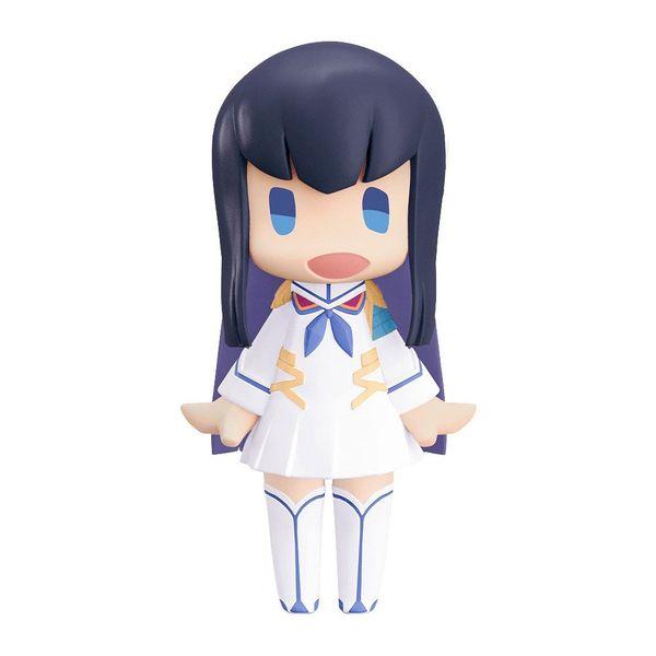 Satsuki Kiryuin Figure Kill la Kill HELLO!