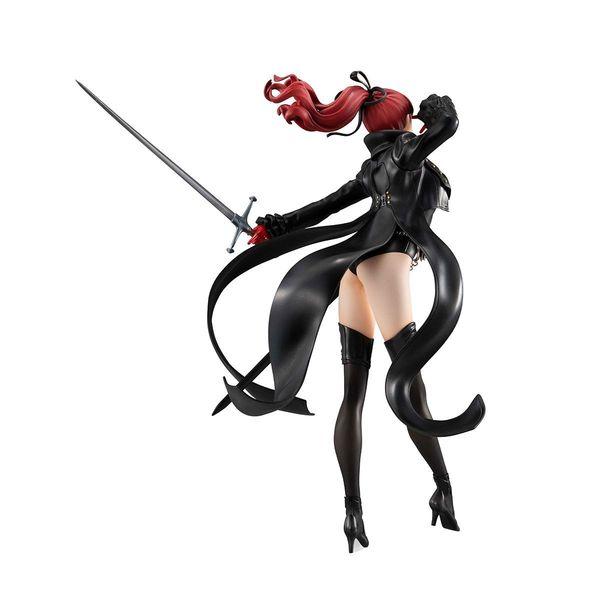 Kasumi Yoshizawa Figure Persona 5 The Royal Lucrea