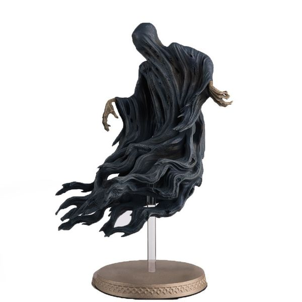 Figura Dementor Wizarding World Harry Potter
