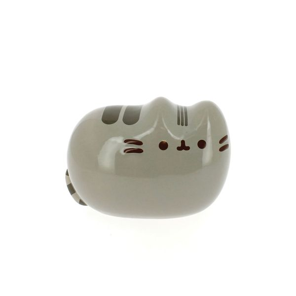 Hucha Pusheen Cat
