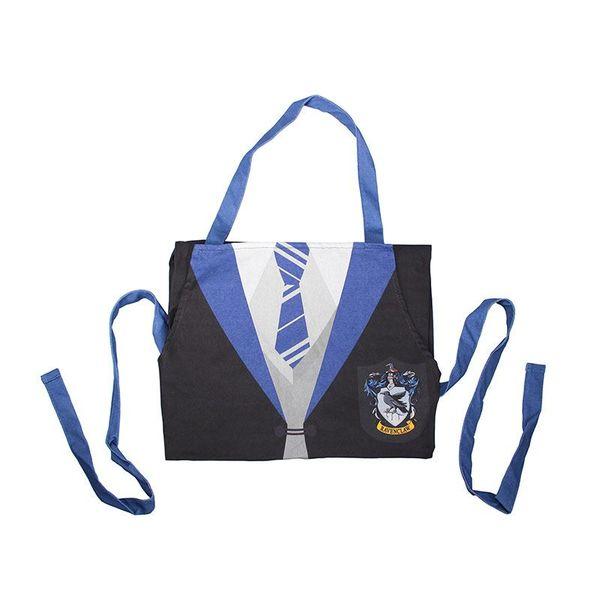 Ravenclaw Apron Harry Potter