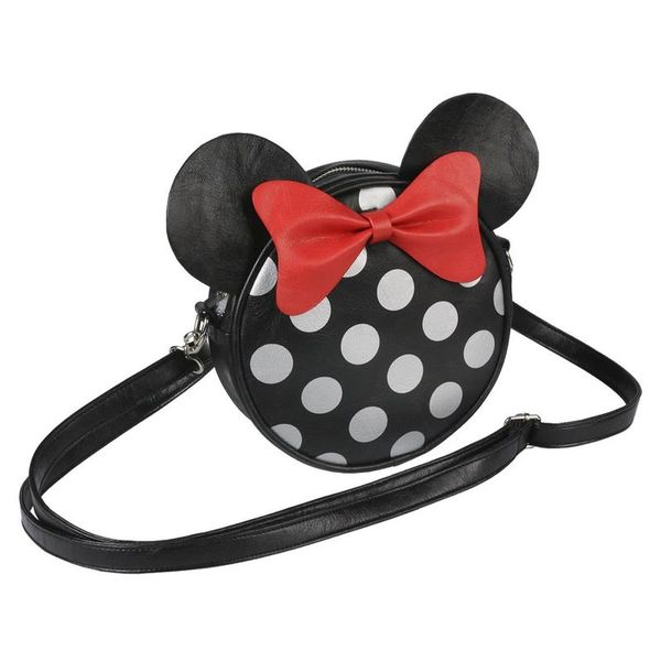 Bolso Minnie Mouse Disney