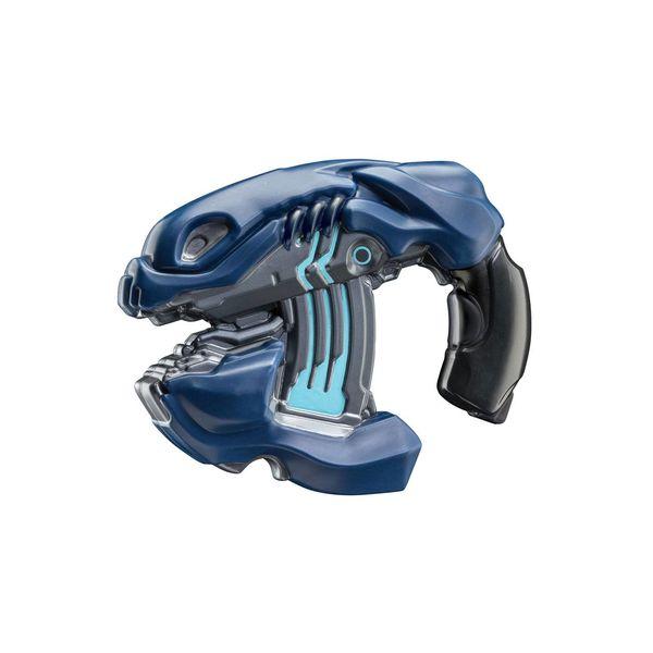 Réplica Plasma Blaster Halo