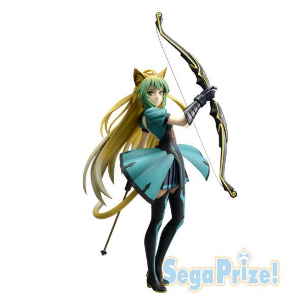Figura Archer of Red Atalanta Fate/Apocrypha