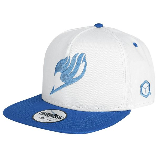 Gorra Lucy Fairy Tail