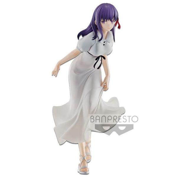 Figura Sakura Matou Fate/Stay Night