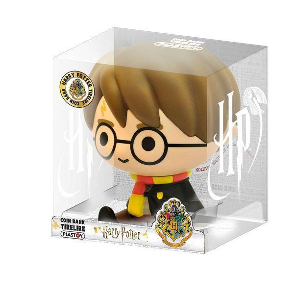 Hucha Harry Potter Chibi Harry Potter
