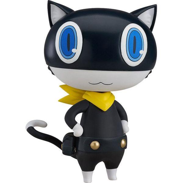 Nendoroid 793 Morgana Persona 5