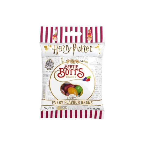 Bertie Bott s Candy Bag Harry Potter Jelly Beans