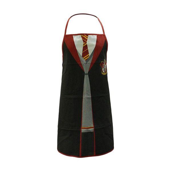 Gryffindor Apron Harry Potter