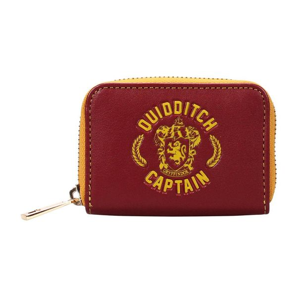 Cartera Quidditch Harry Potter