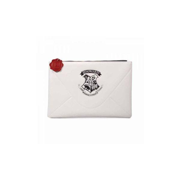 Bolso de mano Carta Hogwarts Harry Potter