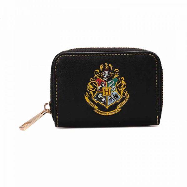 Monedero Hogwarts Harry Potter