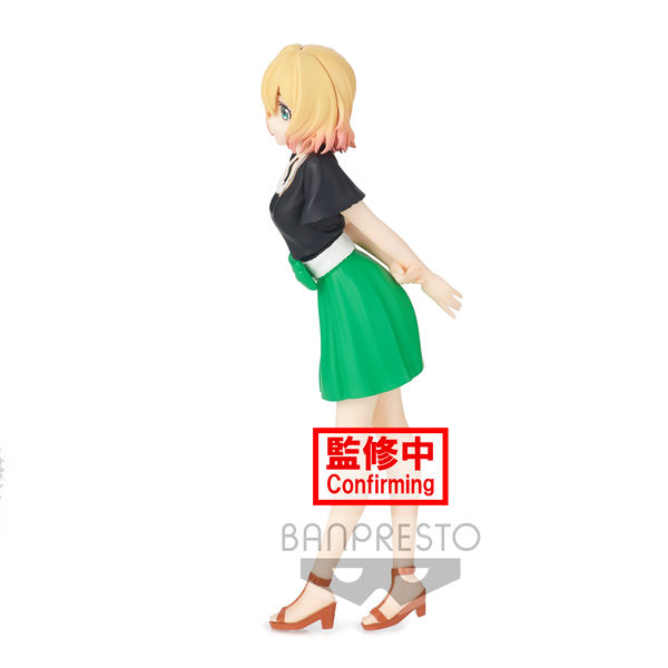 Figura Mami Nanami Banpresto Rent A Girlfriend