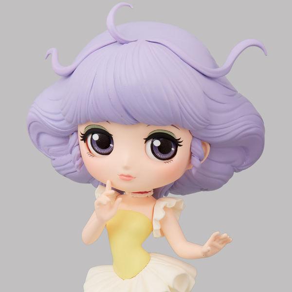 Creamy Mami Figure Magical Angel Creamy Mami Q Posket