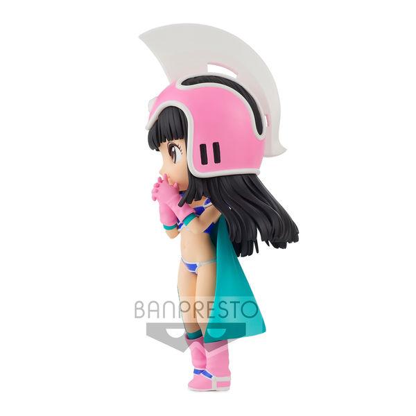 Chichi Figure Dragon Ball Q Posket Ver A