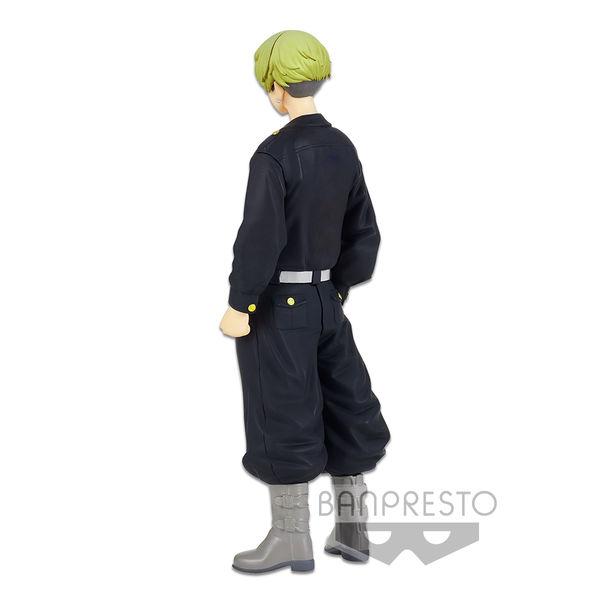 Chifuyu Matsuno Figure Tokyo Revengers