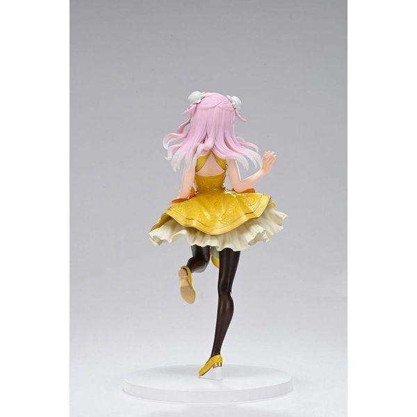 Figura Chika Fujiwara Kaguya-sama Love is War Coreful