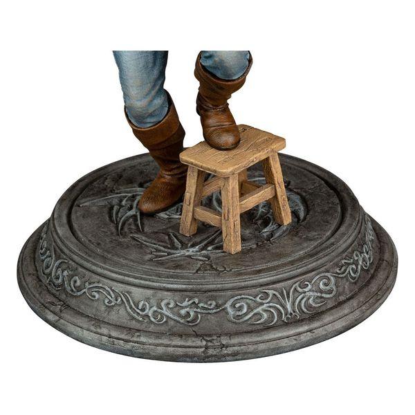 Figura Jaskier The Witcher Dark Horse
