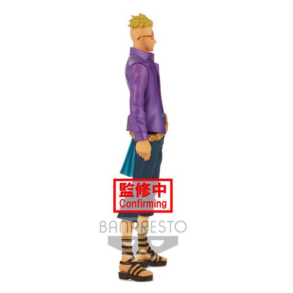 Figura Marco One Piece DXF The Grandline Men Wanokuni Vol 18