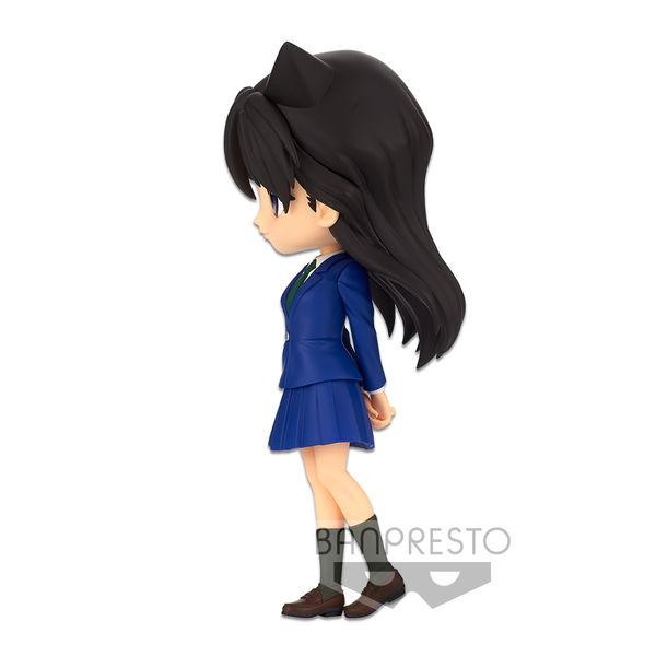 Figura Ran Mori Detective Conan Q Posket Version A